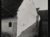 kirkestraede-hjoernet-af-laugshusgade