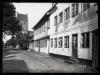 kirkestraede-oestre-side-set-fra-syd-1914