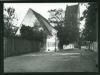 kirkestraede-set-fra-nord-1914
