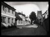 kirkestraede-set-fra-syd-1914