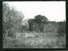 koege-brogades-vestre-raekke-nr-22-bagsiden-af-husene-set-fra-aaen-1914