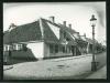 koege-nyportstraede-hjoernet-af-rebslagergade-1914