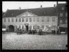 koege-raadhus-facade-1914