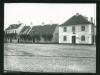 koege-toldboden-og-huse-ved-havnen-1914