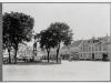 koege-torv-1914