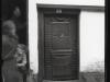 laugshusgade-9-1914