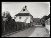 laugshusgade-9-koege-1914
