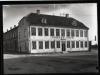 niels-juelsgade-norske-loeve-1914
