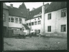 noerregade-18-gaarden-1914