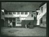 noerregade-22-gaarden-1914