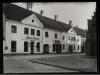 noerregade-24-1914