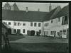 noerregade-24-gaarden-1914