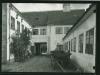 noerregade-37-gaarden-1914