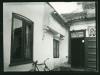 nyportstraede-3-sidehus-1914