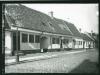 nyportstraede-9-1914