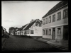 nyportstraede-oestre-side-1914