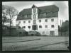 pakhus-fra-1846-koege-havnegade-1914