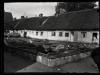 sidelaenge-til-spindehus-fundement-til-daldorphs-hus-1914