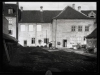 torvet-1-koege-raadhus-bagsiden-1914