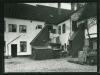 torvet-11-bagsiden-1914
