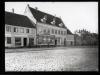 torvet-21-facade-1914
