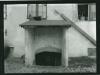 torvet-21-kaelderhals-i-gaarden-1914