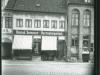 torvet-7-1914