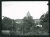 udsigt-fra-kirken-fra-jernbanehotellet-1914