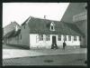 vestergade-24-hjoernet-af-rebslagergade-1914