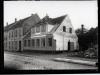vestergade-33-1914