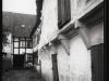 vestergade-7-bagside-1914