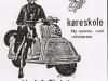 avis-03-juli-1954
