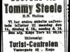 avis-11-april-1958