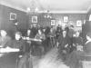 b-5417-folketingsvalg-1918
