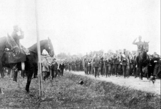 kongelig-livgardes-musikkorps-1916-tropperevy