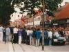 dronningen-paa-skitsesamlingen-til-egen-udstilling-i-1988