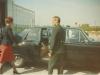 dronningen-paa-vej-hjem-efter-indvielsen-af-rask-i-1989