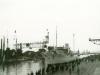 kongeskibet-i-koege-havn-ved-byjubilaeet-1938