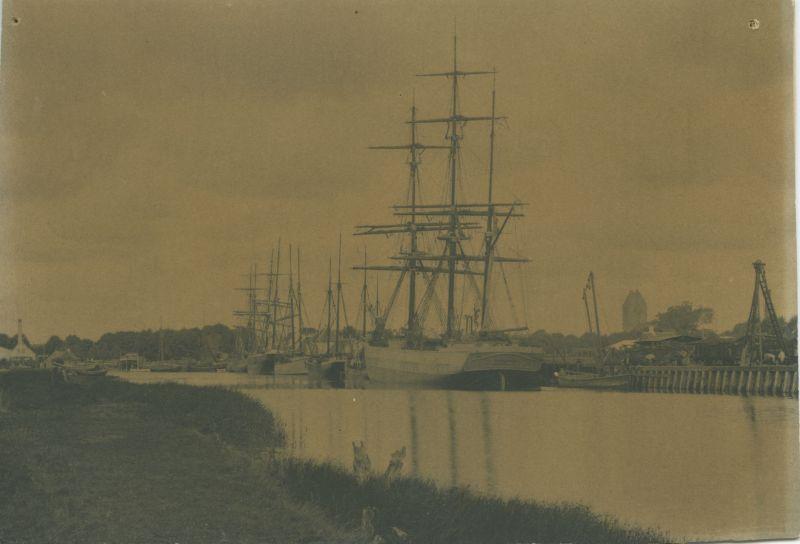 Havnen_1893