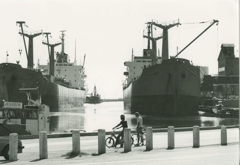 Havnen_Argentinere