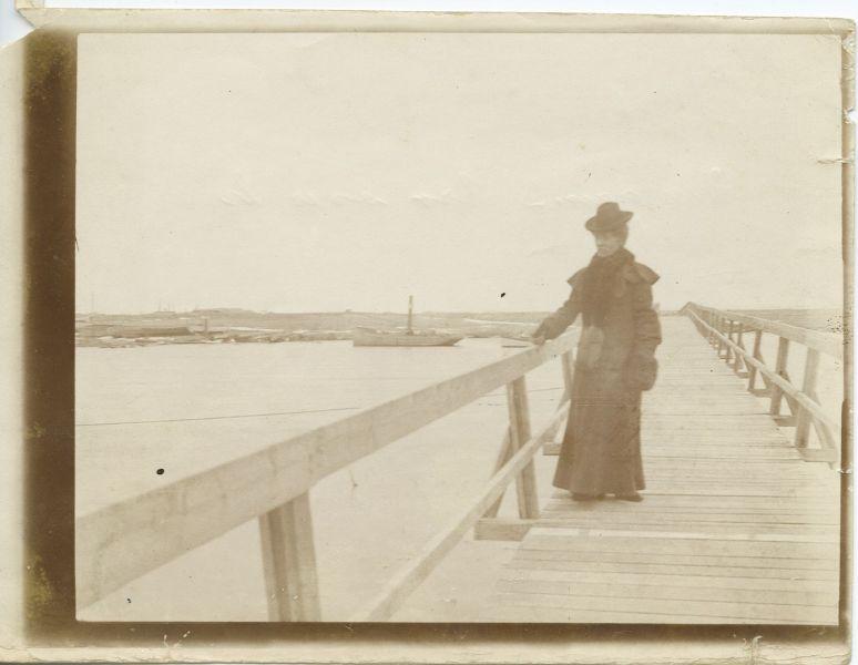 Havnen_Den_gamle_bro