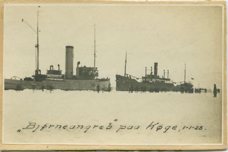 Havnen_isbrydere_1928