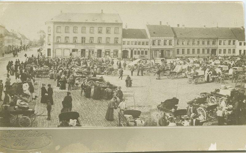 Torvedag_ca_1905