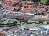 170719 (340)-Køge