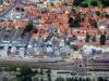 170719 (350)-Køge