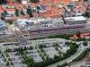 170719 (352)-Køge