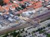 170719 (358)-Køge
