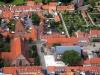 170719 (412)-Køge