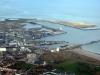 171107 (259)-Køge havn-vue