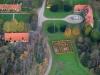 171107 (341)-Gammelkjøgegård Gods